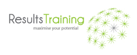 Results Training Kft. - Training, coaching
